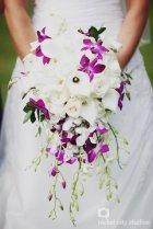 Buffalo Wedding Flowers
