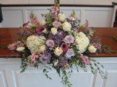 Wedding Flowers Clarence, NY