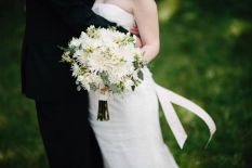 Lipinoga Florist - Buffalo Wedding Florist