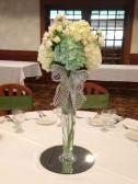 East Amherst NY Florist