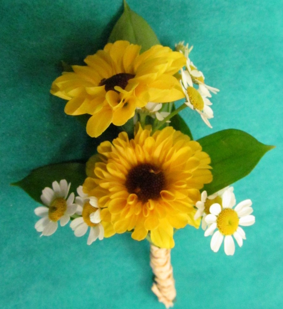 Bridal Bouquets Buffalo Wedding Amp Event Flowers By Lipinoga Florist