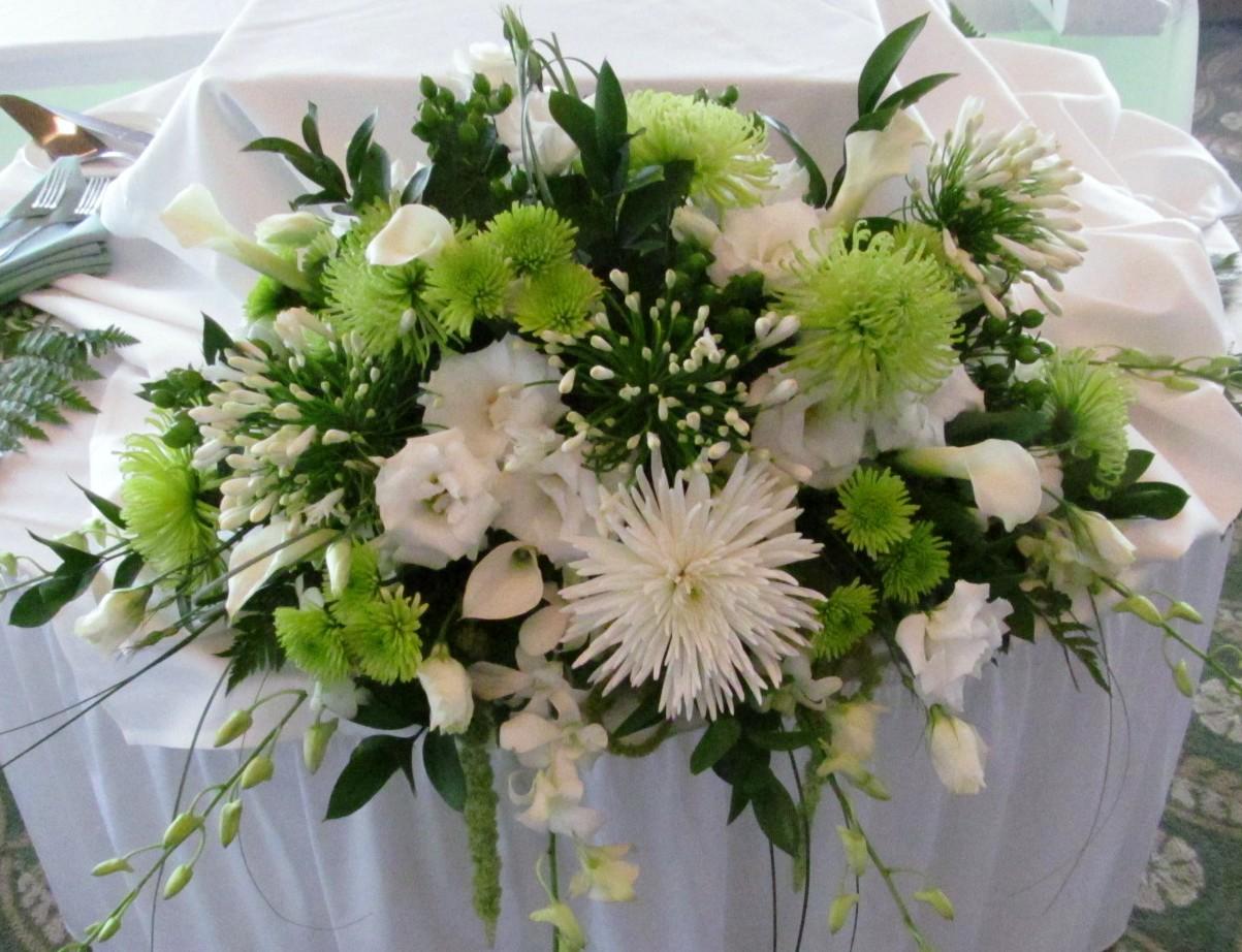 Wedding Flowers Akron Ny Buffalo Wedding Event Flowers By