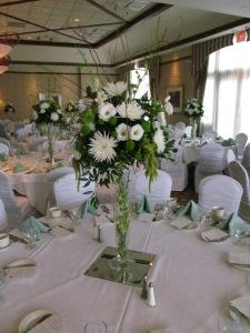 Wedding Flowers Amherst, NY