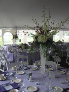 Ny flowers buffalo wedding amp event flowers by lipinoga florist