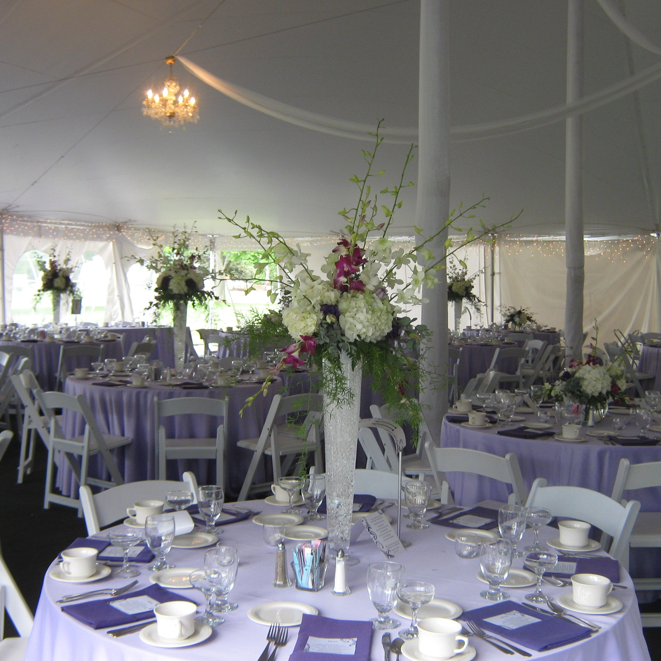 Avanti Mansion Buffalo Wedding Amp Event Flowers By