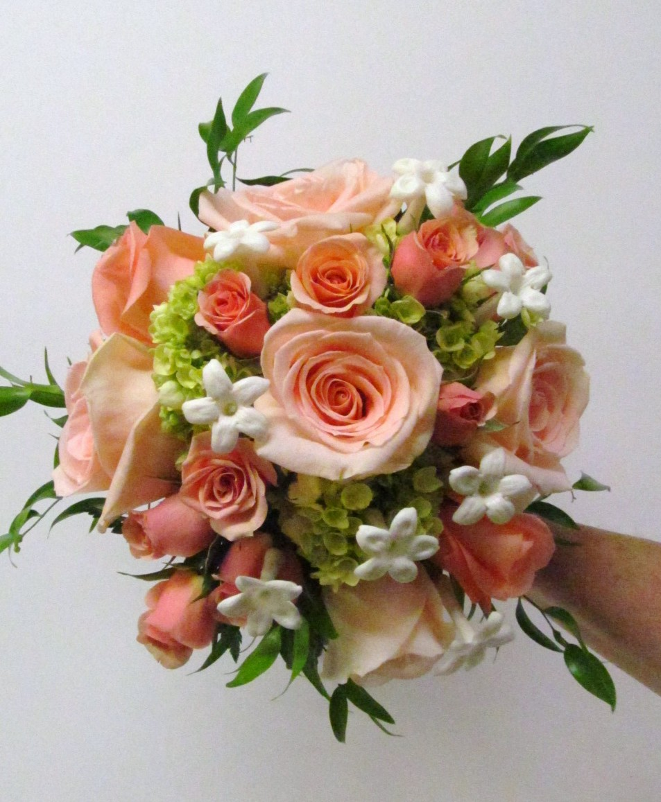 Wedding Ceremony Flowers Buffalo Wedding Event Flowers By