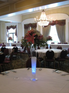 Wedding Flowers, Williamsville NY, Clarence NY, Buffalo, Samuels Grande Manor