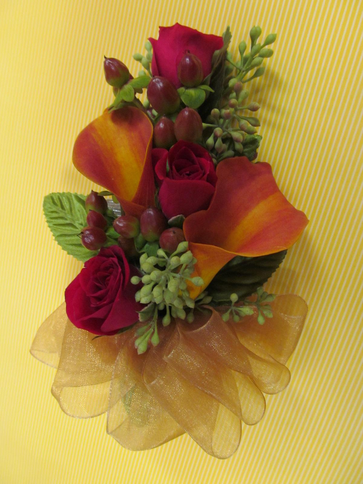Fall Wedding Flowers Buffalo Wedding Event Flowers By Lipinoga