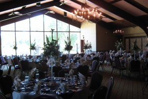 lancaster country club wedding  (10)