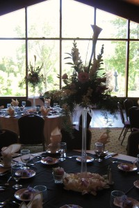 lancaster country club wedding  (6)