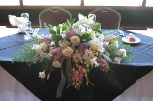 lancaster country club wedding