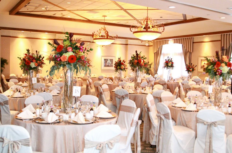 wedding flowers buffalo ny westwood country club buffalo wedding amp event flowers by 9549