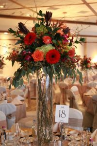Wedding Flowers Amherst, NY
