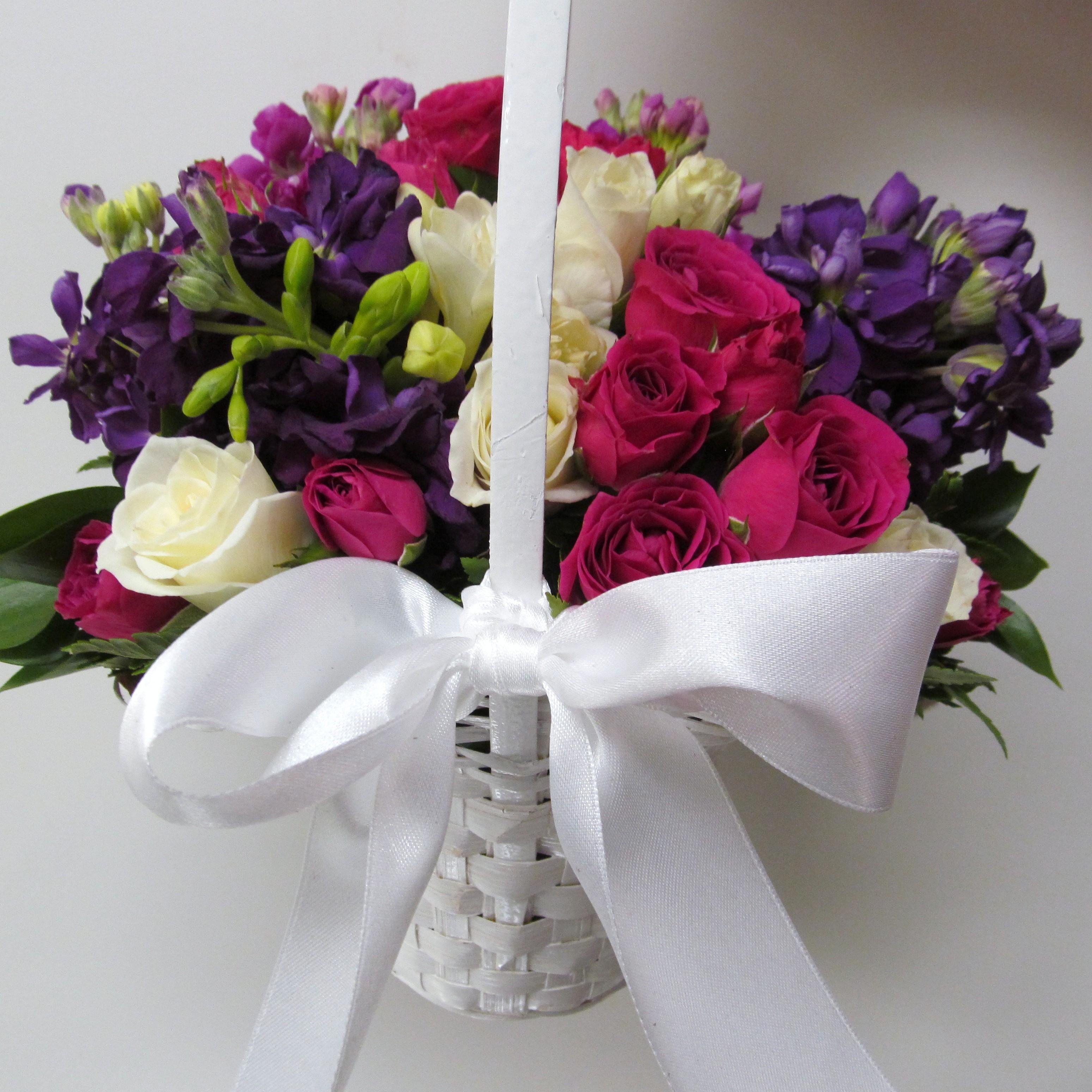 Wedding flowers buffalo ny buffalo wedding event flowers by the lafayette buffalo ny wedding florist izmirmasajfo