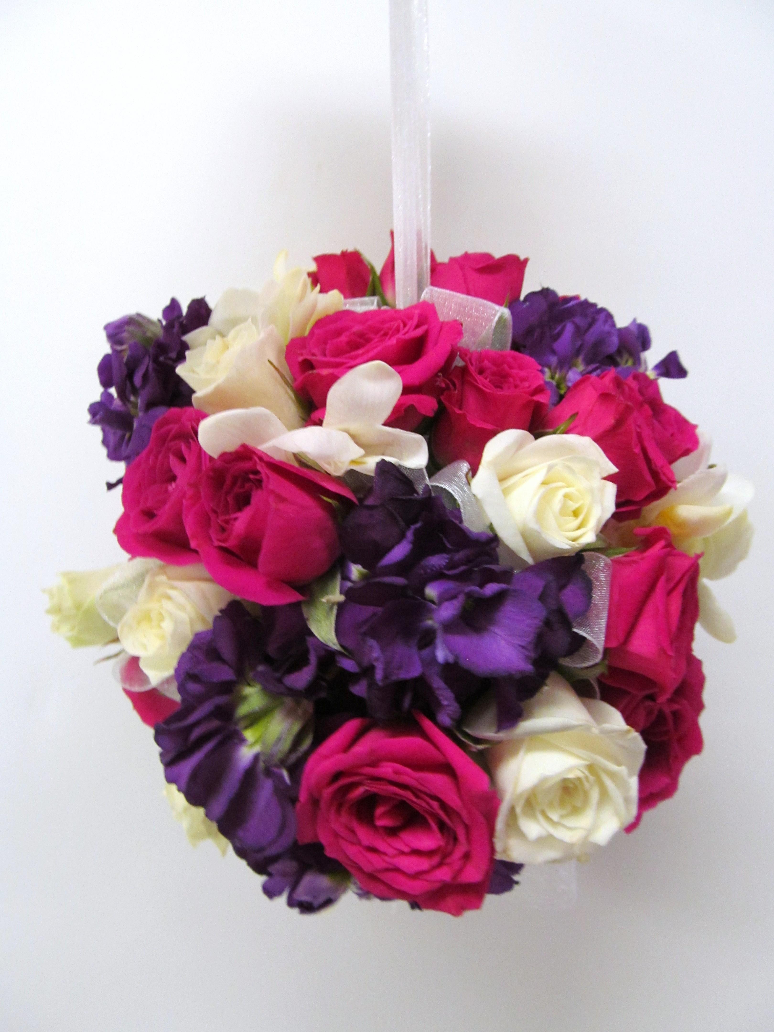 Wedding Flowers Buffalo NY | Buffalo Wedding & Event Flowers by ...