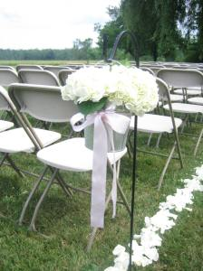 Wedding Flowers Clarence NY