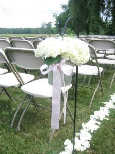 Wedding Flowers Clarence NY