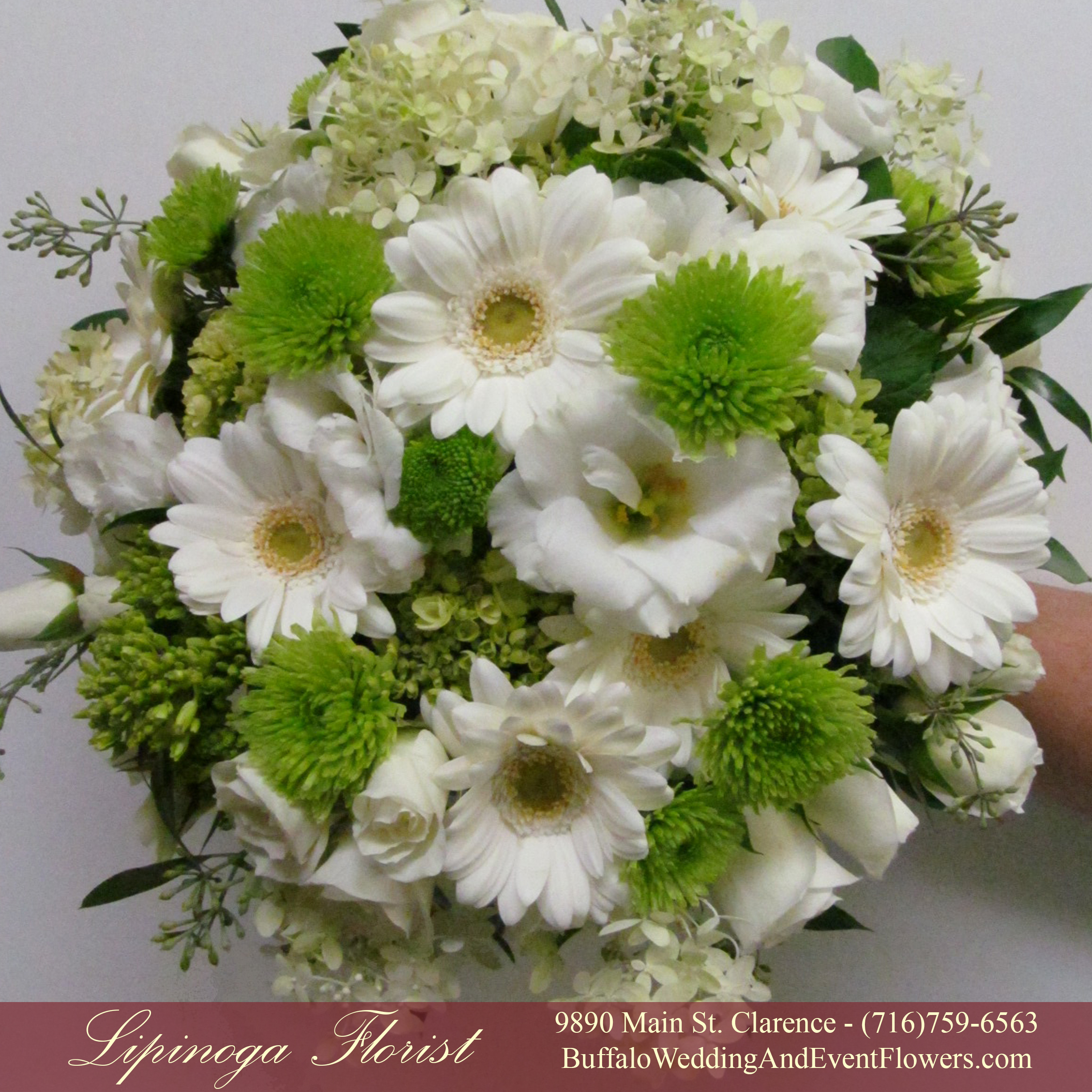 Wedding Flowers Amherst Ny Buffalo Wedding Event Flowers By