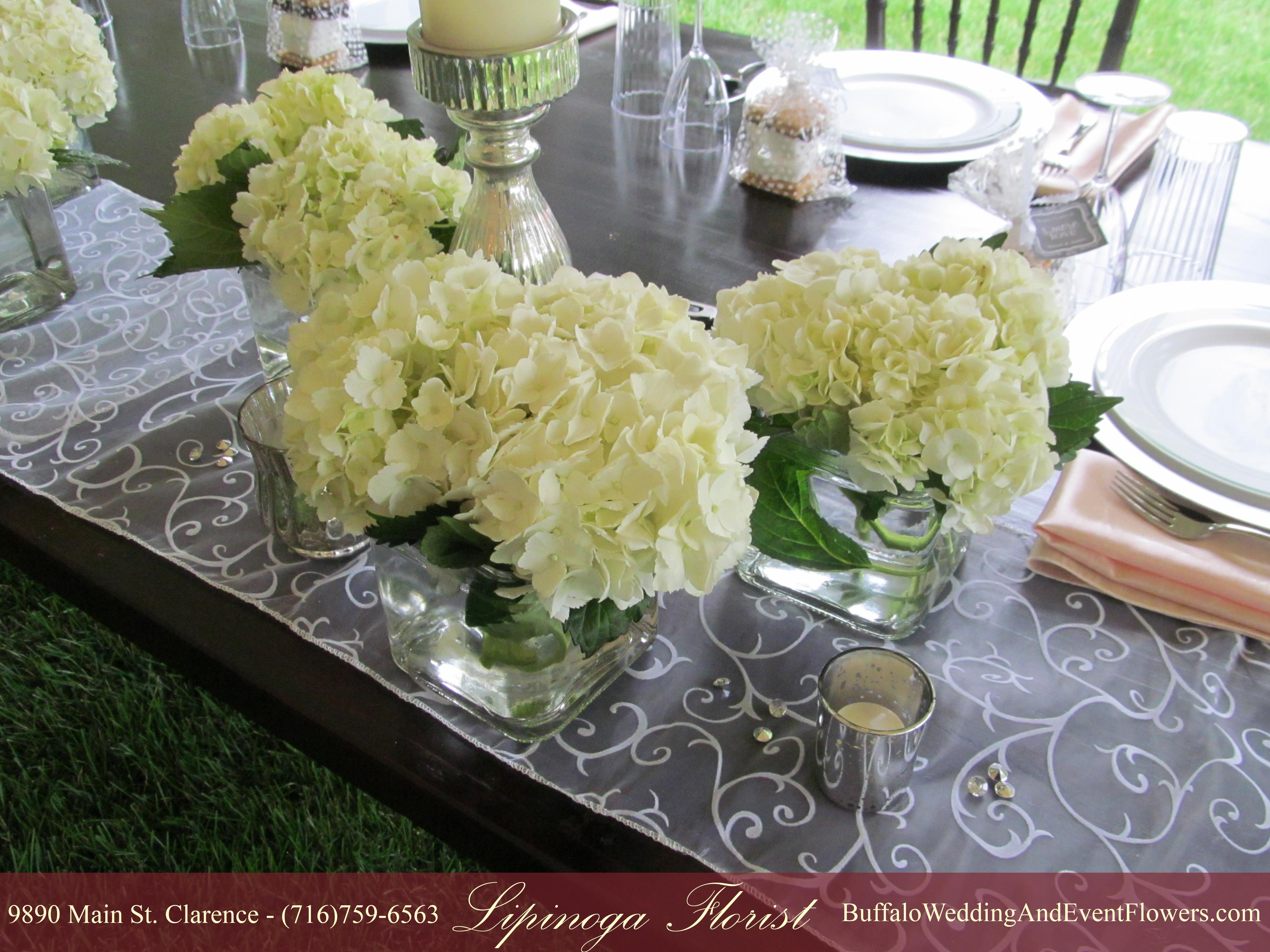 Wedding Flowers Buffalo Ny 10