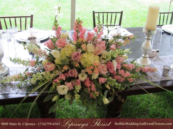 wedding flowers buffalo ny 3