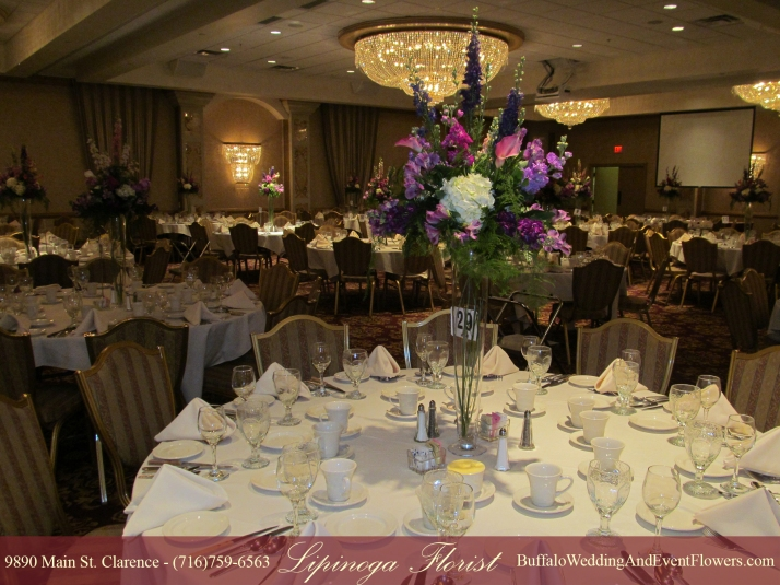wedding flowers buffalo ny corporate events buffalo wedding amp event flowers by 9549