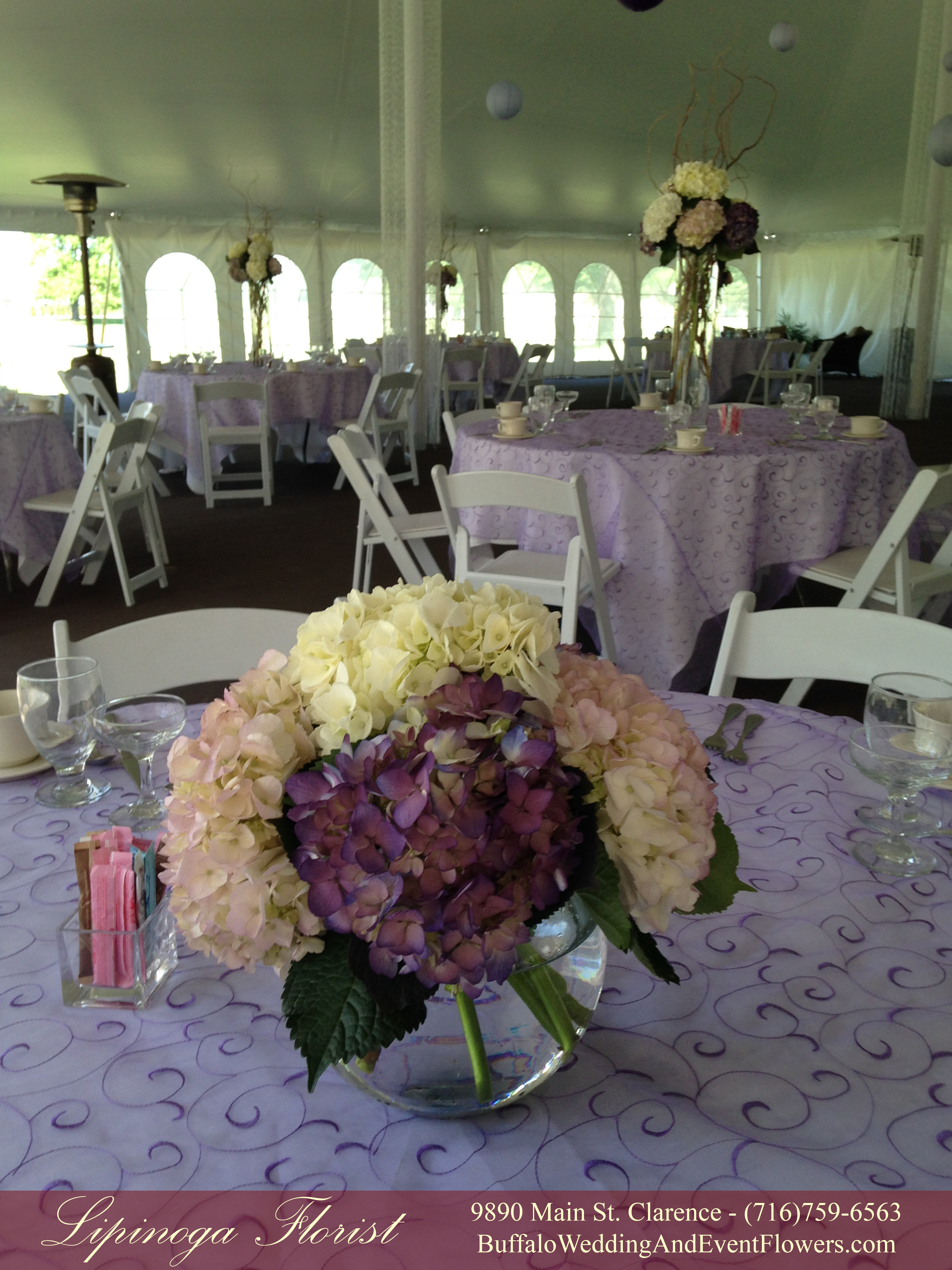 Curly Willow Buffalo Wedding Amp Event Flowers By Lipinoga