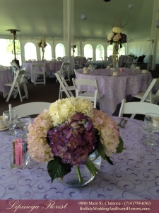 AVANTI MANSION WEDDING5
