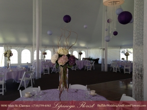 AVANTI MANSION WEDDING6