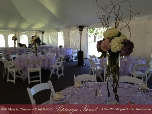 AVANTI MANSION WEDDING7