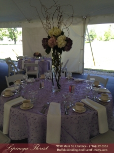AVANTI MANSION WEDDING8