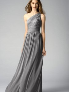 Top 20 bridesmaid bouquet dress color combinations of for Wedding dress shops buffalo ny