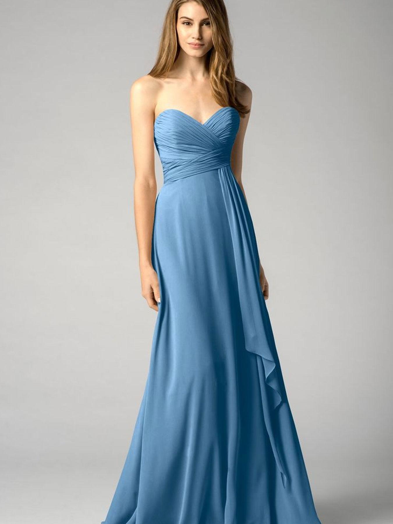 Wedding Dresses Stores In Buffalo Ny 5
