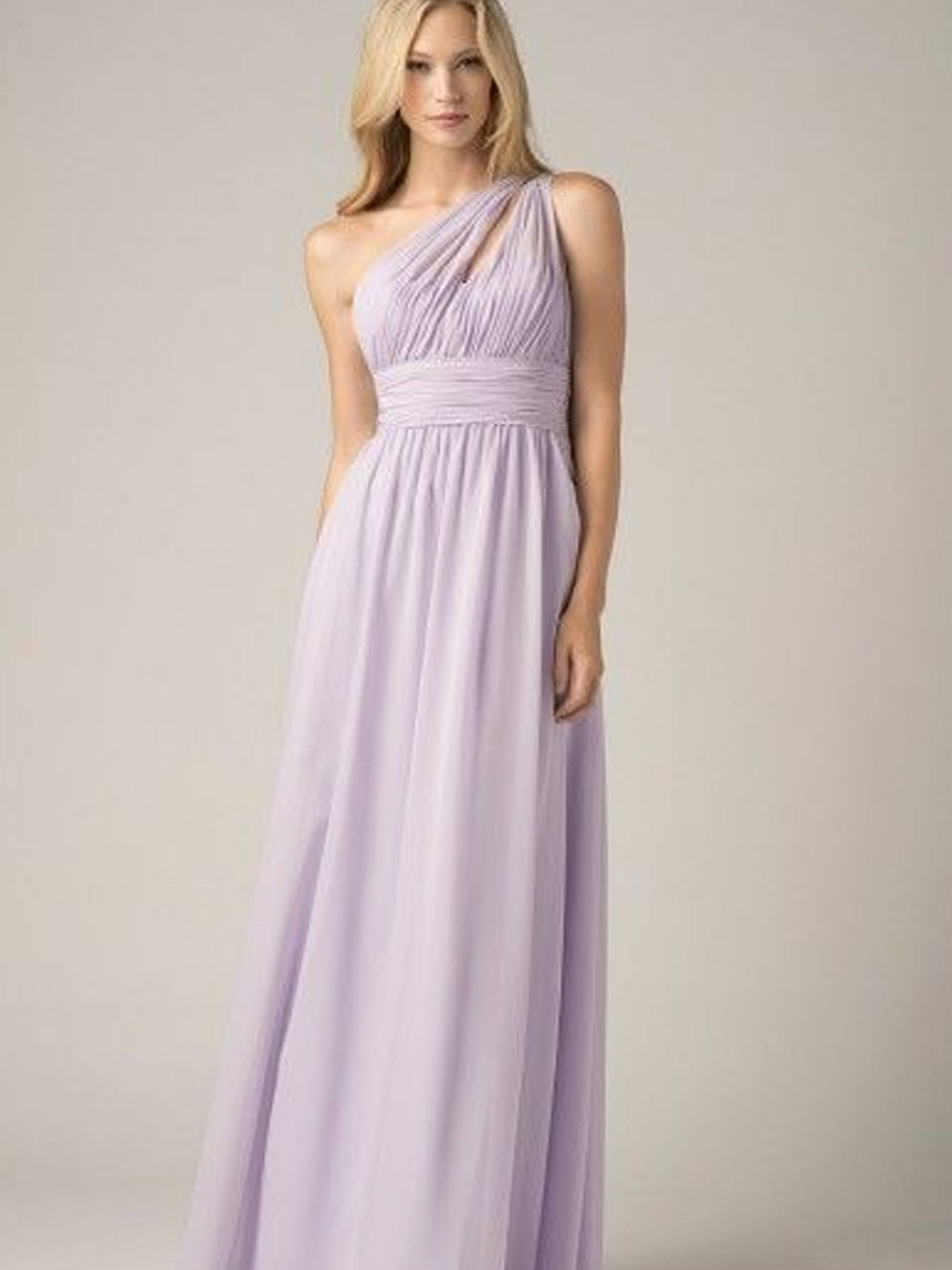 Top 20 bridesmaid bouquet dress color combinations of 2015 lilac and hot pink wedding flowers buffalo ny lipinoga florist 2 ombrellifo Image collections