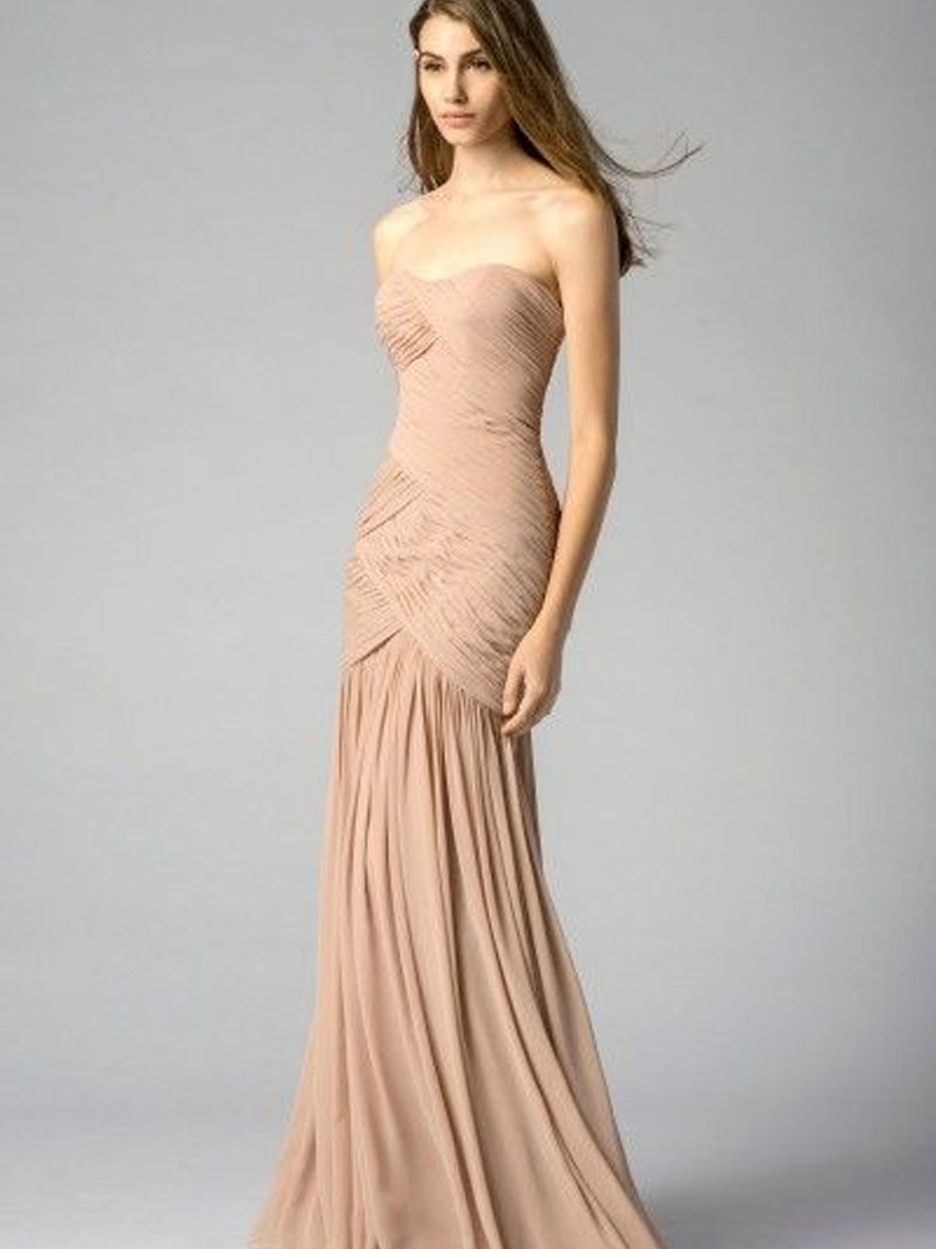 Top 20 Bridesmaid Bouquet  Dress Color Combinations Of -9885