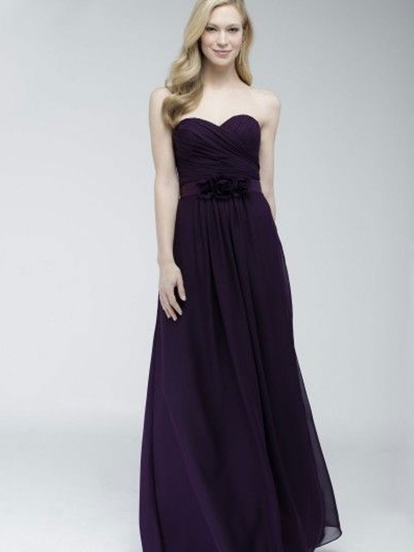 Wedding dress shops in western new york discount wedding for Wedding dresses stores in ny