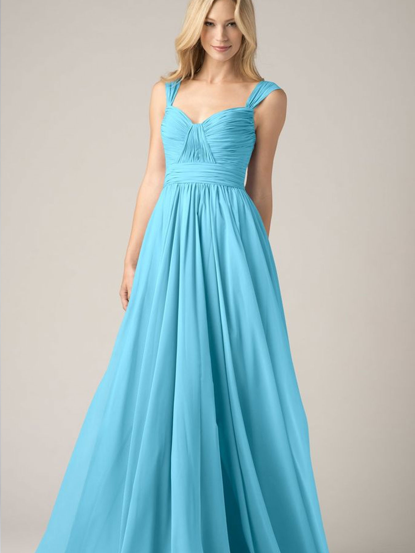 image result for wedding gowns buffalo ny